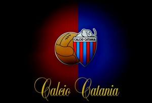 Polizia di Stato: personale della Digos denuncia cinque ultras durante l'incontro di calcio Catania-Bologna