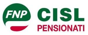 cisl pensionati