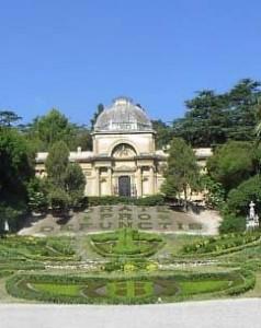 Messina. Disponibili i moduli sul sito comunale per la presentazione di domande al dipartimento servizi cimiteriali