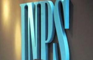 Inps: novità su indennità COVID19
