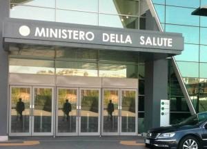 ministero-salute-1.preview