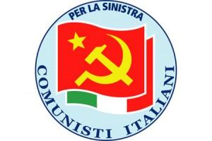 pdci-partito_comunisti_italiani-logo