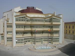 Catanzaro. Dalla Regione 210mila Euro in tre anni per le residenze teatri al Politeama.