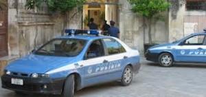 polizia 23
