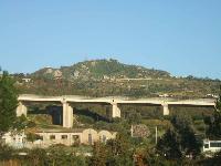 Calabria, Anas: aggiudicate due gare d`appalto per la realizzazione della Trasversale delle Serre e il completamento della Variante di Roccella Jonica