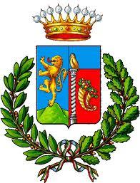 vibo valentia stemma logo