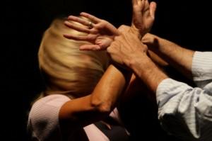 Palermo. Violenza sulle donne. Presentato progetto ASTRA