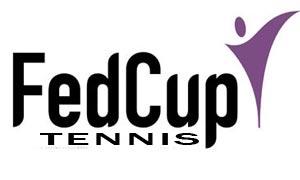 Palermo. Sport. Conferenza stampa presentazione Fed Cup