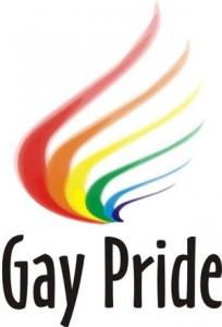 Pride 2013 – Domani conferenza stampa