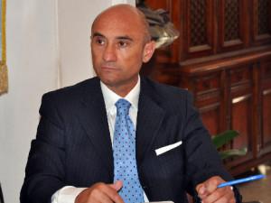 Asp Catanzaro: convocata conferenza stampa straordinaria insieme a tutti i primari dell'ospedale di Lamezia Terme.