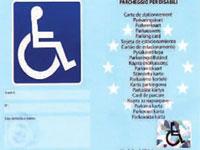 Pass_Disabili_Europeo2
