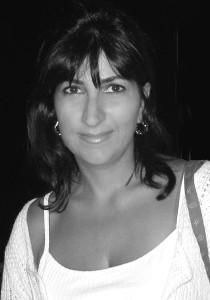 Rita Cavallaro
