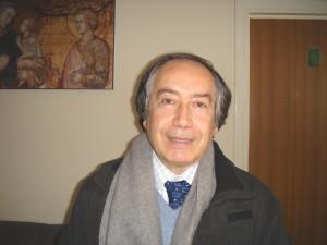 VECCHIO PRES. UCSI SICILIA
