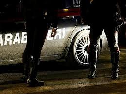 Milazzo (Me):due persone denunciate dai Carabinieri per ricettazione.