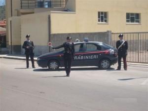carabinieri sant'agata3