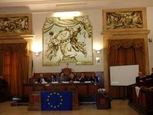 Catania. Comune e Acli promuovono l'integrazione multirazziale