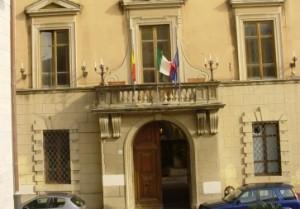 Catanzaro. I consiglieri comunali Carlo Nisticò e Francesco Galante annunciano la loro decisione di aderire al gruppo consiliare di Forza Italia.