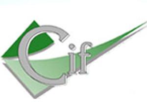 """Convegno dal titolo """"CIF: donne insieme per il rinnovamento del Paese, nella democrazia e nella responsabilità""""."""