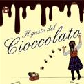 Reggio Calabria. Il Gusto del Cioccolato – I edizione dal 22 al 24 Marzo 2013 – Piazza Duomo