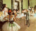 danza crotone