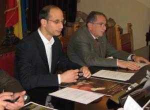 Settimana Santa a Messina: le iniziative 2013