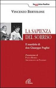 """Guardavalle Mariina (Cz). Presentazione del libro """"La Sapienza del sorriso"""""""