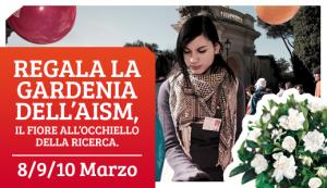 Gagliato e Chiaravalle Centrale. Week end dedicato alla solidarietà