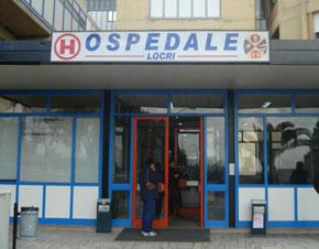 L'Unità Operativa di Ostetricia e Ginecologia dell' Ospedale di Locri premiata dall'Osservatorio Nazionale sulla salute della Donna (O.N.Da)
