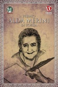 Premio Merini. Adesione gratuita fino al 20 marzo aperta a tutti i pittori italiani.