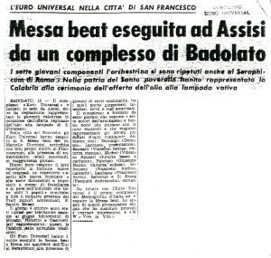 messa_beat_assisi_ottobre_1968_