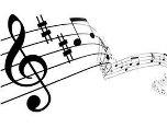 Crotone. 7 Note Festival, 7 Note per nuovi talenti