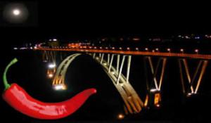 notte_piccante_logo