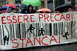 precario1-e1343048248178