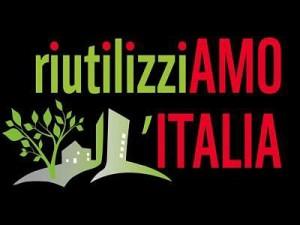 """Università delle Generazioni: """"Ma … è nata forse la """"primavera italiana""""?!"""""""