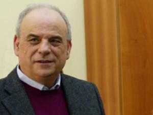 Saullo succede a Trunfio alla Presidenza della S.I.P.O.