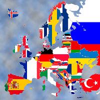 """Nell' """"Anno europeo dei cittadini"""" il Comune di Roccella bandisce il concorso per le scuole sul tema """"Unione Europea: quale Europa vogliamo nel futuro"""""""