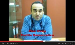 ussia video