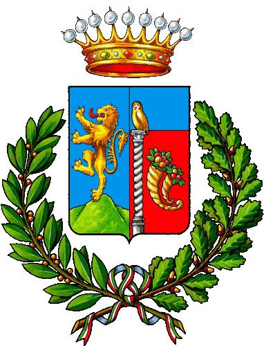 vibo logo stemma