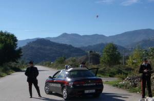 Tropea. Denunce ed arresti dei Carabinieri impegnati lo scorso weekend in un ampio servizio coordinato di controllo del territorio.