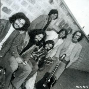 Euro_Universal_RCA_1973