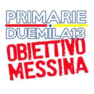Doppio appuntamento in chiusura delle Primarie 2013 a Messina. Ecco dove si vota.