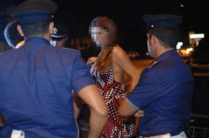 Polizia_prostituzione