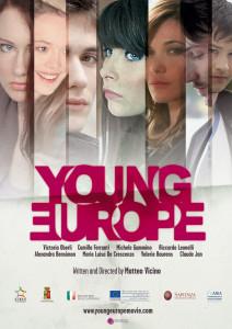 YOUNG-EUROPE-MANIFESTO-DEFINITIVO