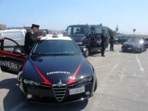 Borgetta (Pa): operatore di Telejato aggredito. Quattro persone del posto denunciate dai Carabinieri.