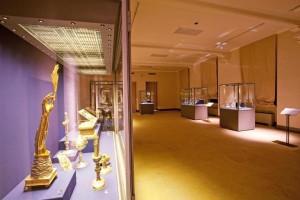 Catania. Musei aperti il 25 Aprile