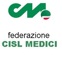 cisl medici