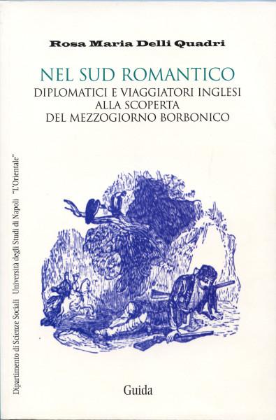 copertina_sud_romantico_2012