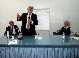 Asp Catanzaro: si incrementano le iniziative di formazione con il nuovo piano formativo aziendale