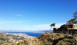 Domenica 14 aprile a Forte Cavalli dalle 10 alle ore 12.30 per visitare il Museo della Fortificazione Permanente dello Stretto di Messina