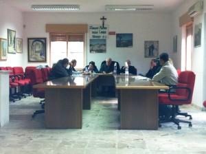 Mammola (Rc), passa a maggioranza l'assestamento di bilancio